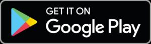thinkladder on google play store