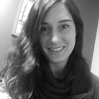 Katherine Juszczyk