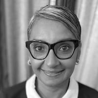 Nandranie Busjit Bhalai