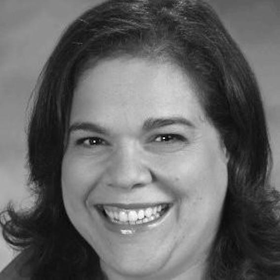 Eve Loren Goldstein