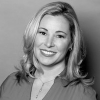 Heather Martarella