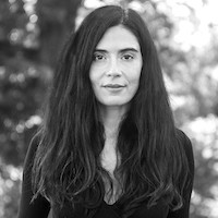 Julia Fragias