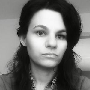Ivana Benjek